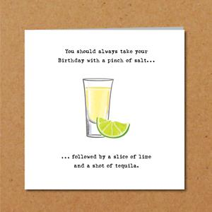 birthday card party ; s-l300
