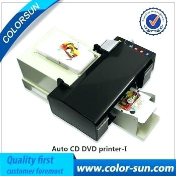 birthday card printer machine ; industrial-greeting-card-printing-machine-remarkable-business-cards-online-jackets-and-best-quality-automatic-digital-id-blank-ca
