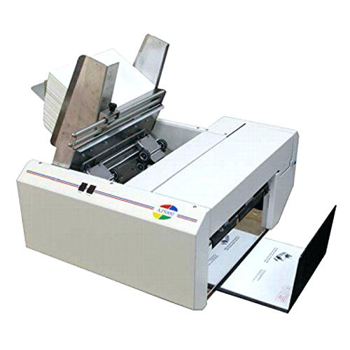 birthday card printer machine ; professional-greeting-card-printing-machine-best-printers-for-envelopes-laser-and-review