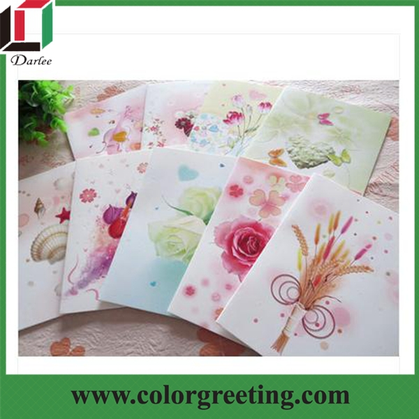 birthday card printing machine ; HTB10QbsHpXXXXaVXpXXq6xXFXXXZ