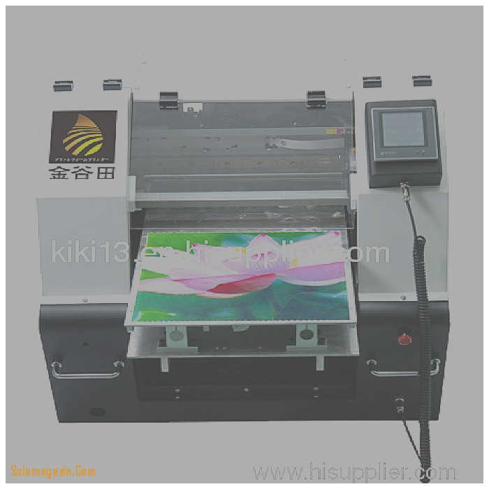 birthday card printing machine ; best-printer-for-greeting-cards-greeting-cards-new-printer-for-greeting-cards-best-printer-for-ideas
