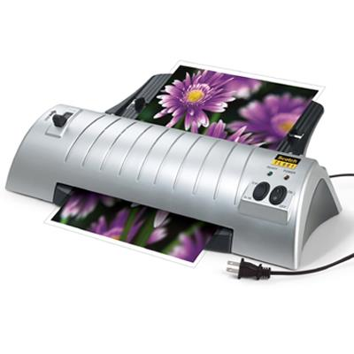 birthday card printing machine ; birthday-card-printer-machine-greeting-card-print-machine-500x500