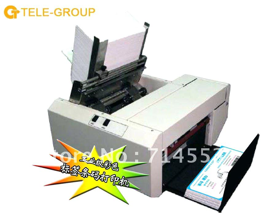 birthday card printing machine ; birthday-card-printers-uk-color-printer-printing-machine-hp