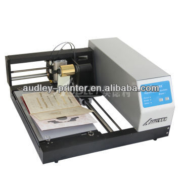 birthday card printing machine ; birthday-card-printing-machine-greeting-card-printer-machine-new-digital-greeting-cards-printing-machineplateless-gold-foil-ideas