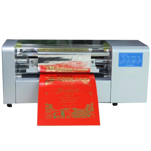 birthday card printing machine ; birthday-card-printing-uk-auto-wedding-cards-printer-greeting-machine-invitation