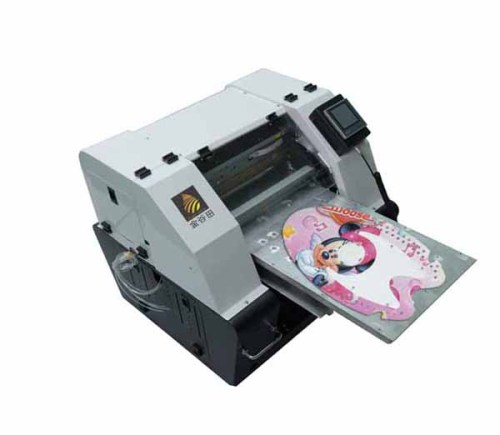 birthday card printing machine ; greeting-card-making-machine-greeting-card-printing-machine-jobsmorocco-free