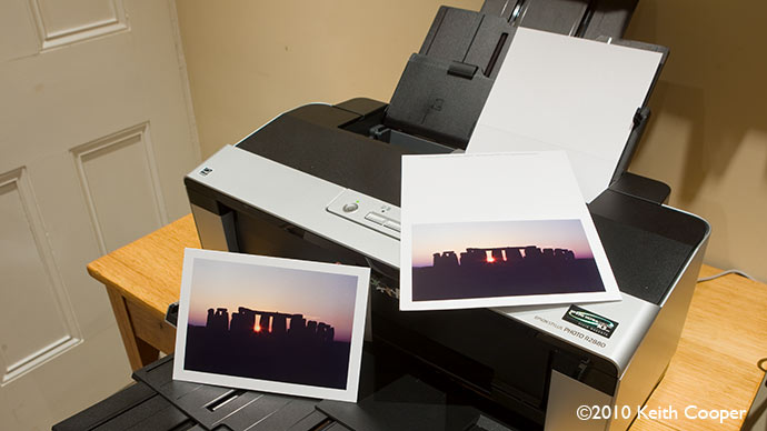 birthday card printing machine ; greeting-card-printer-card-invitation-design-ideas-best-printer-for-greeting-cards-a-ideas