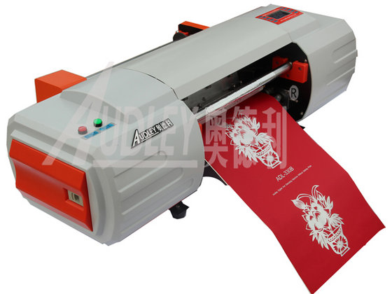 birthday card printing machine ; greeting-card-printer-machine-digital-wedding-card-greeting-card-printing-machine-roll-material