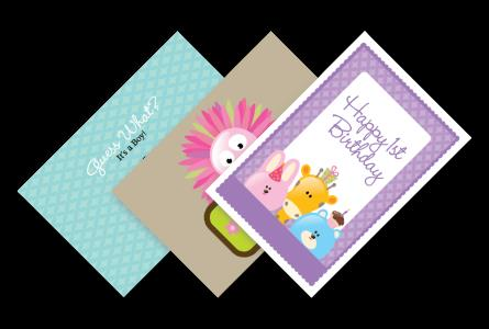 birthday card printing machine ; greeting-card-printers-chromatic-greeting-card-printing-download