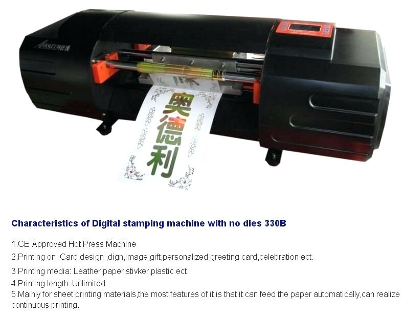 birthday card printing machine ; greeting-card-printing-machine-price-romantic-wedding-cards-digital-foil-printer-ribbon