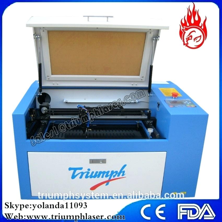 birthday card printing machine ; greeting-card-printing-machines-uk-portable-laser-cutting-machine-sh-wedding