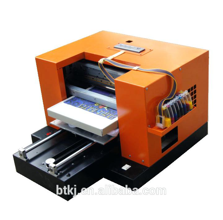 birthday card printing machine ; greeting-card-printing-online-scratch-machine-flatbed-printer