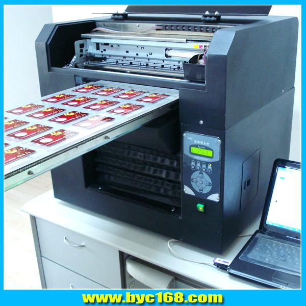 birthday card printing machine ; printer-paper-for-baby-shower-invitations-wedding-invitation-printing-machine