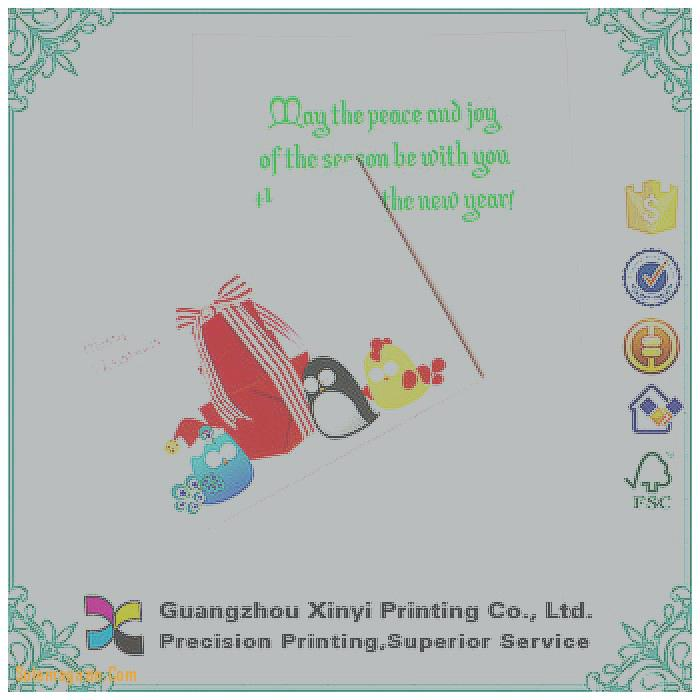 birthday card printing machine ; professional-greeting-card-printing-uk-cards-lovely-inspirational-invitation-happy-birthday-of