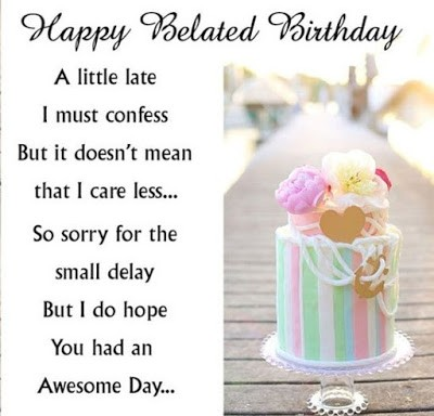 birthday card sayings for niece ; 21st-birthday-card-messages-for-niece-new-belated-happy-birthday-wishes-for-best-friend-of-21st-birthday-card-messages-for-niece