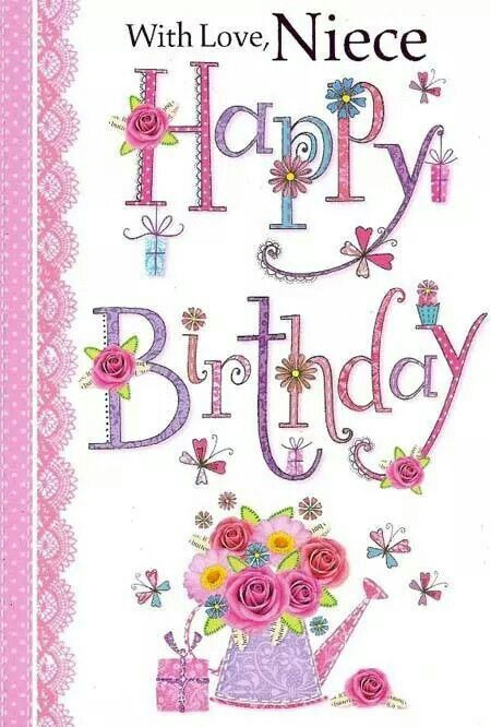 birthday card sayings for niece ; 841ac86fbcce117c3a34bdff71fa7a1b--happy-birthday-niece-birthday-stuff