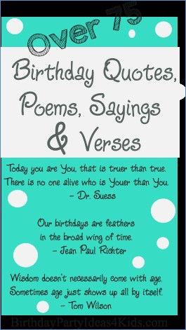 birthday card sayings for niece ; birthday-card-birthday-card-saying-funny-nice-men-birthday-card-of-nephew-birthday-card-verses