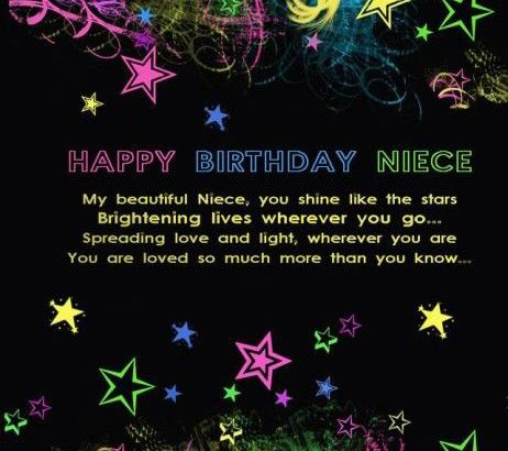 birthday card sayings for niece ; ec4e3b76df49fed588e6d36ed8f8b726--happy-birthday-niece-free-birthday-card