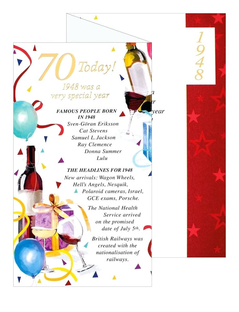 birthday card service uk ; birthday-card-service-combined-with-male-birthday-card-was-a-special-year-maroon-for-produce-amazing-greeting-card-subscription-service-uk-428