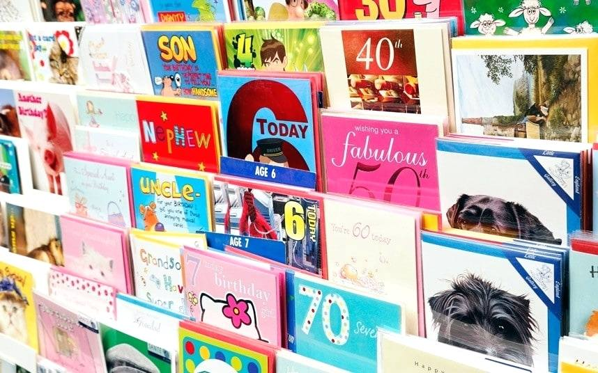 birthday card service uk ; birthday-card-service-with-birthday-card-service-greeting-card-anger-over-birthday-card-for-year-old-girls-that-refers-to-template-for-prepare-perfect-greeting-card-service-canada-346
