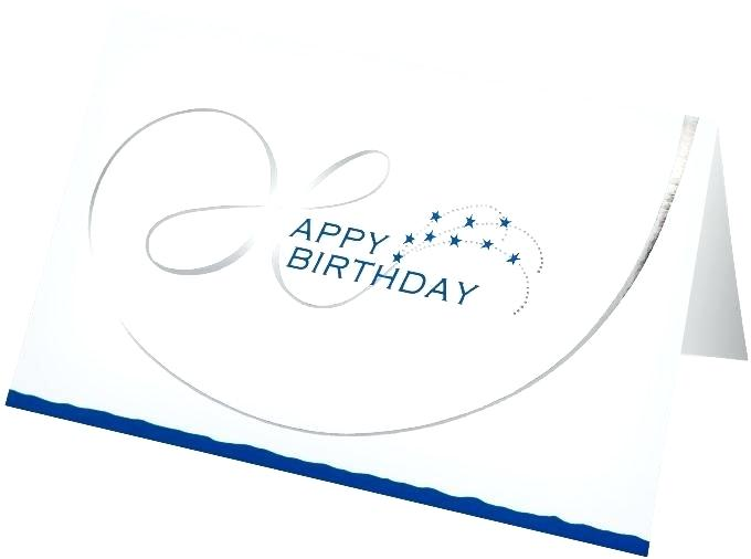 birthday card service uk ; birthday-card-service-with-birthday-card-service-greeting-card-service-card-invitation-design-ideas-corporate-printable-for-create-remarkable-online-greeting-card-service-uk-367