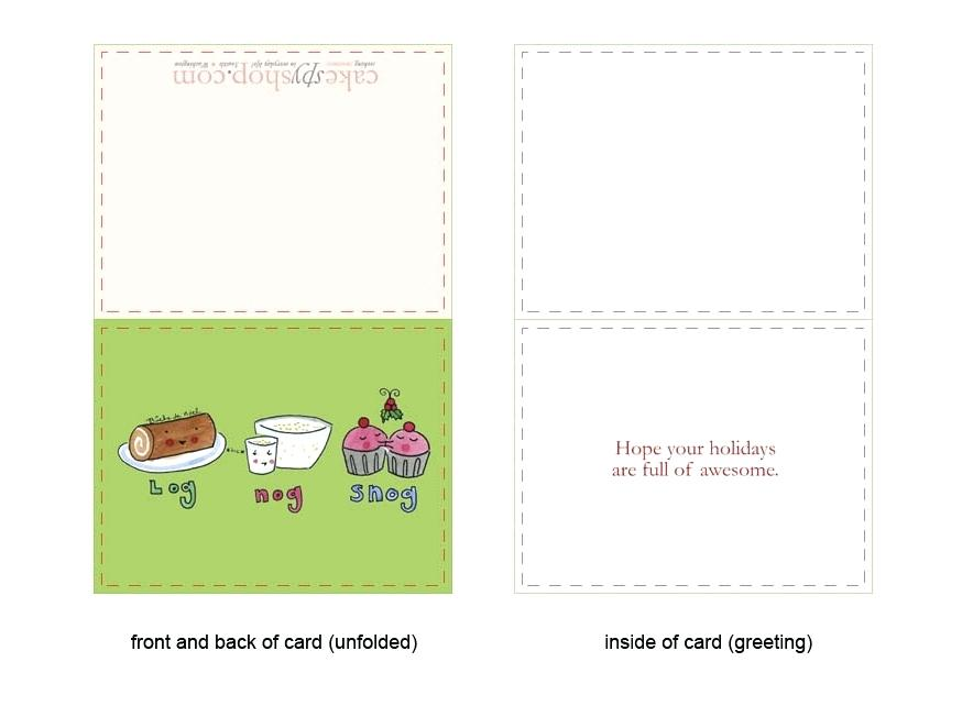 birthday card service uk ; greeting-card-printing-services-uk-how-to-print-cards-custom-personalized-house-of-turn-your-art-into-download