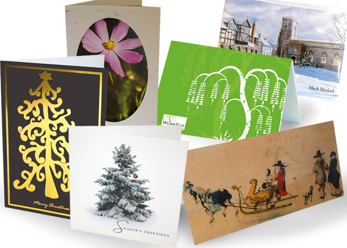 birthday card service uk ; greeting-cards-service-birthday-card-service-uk-photo-greetings-cards-uk-cheap-greeting-template