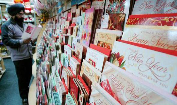 birthday card service uk ; photo-greetings-cards-uk-growing-ethnic-diviersity-reflected-in-greeting-cards-uk-news-template