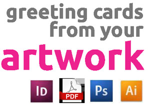 birthday card service uk ; write-greeting-cards-for-money-uk-awesome-greeting-card-printing-service-collection-of-write-greeting-cards-for-money-uk