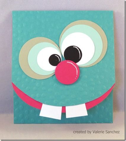 birthday card shapes ; 54e78ee52375894c9bec8040758fd432