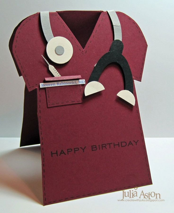 birthday card shapes ; doctor-who-birthday-card-awesome-1410-best-card-folds-and-shapes-images-on-pinterest-pictures-of-doctor-who-birthday-card