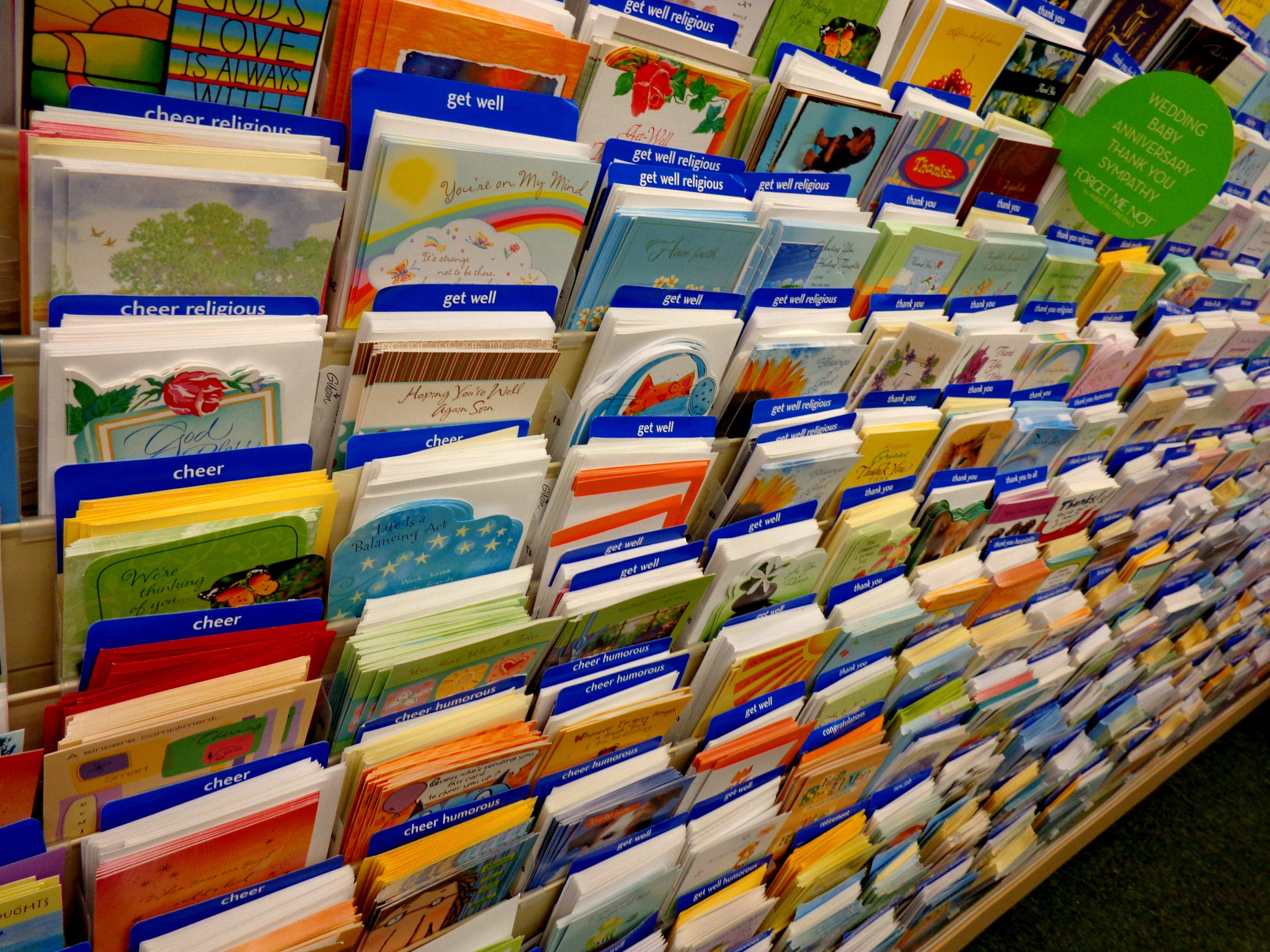 birthday card store near me ; Greeting-Card-Display-In-S-Awesome-Where-To-Buy-Birthday-Cards-Near-Me