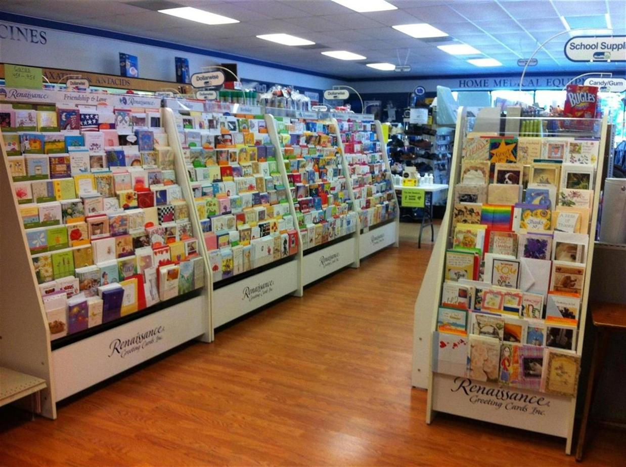 birthday card store near me ; Need-A-Gre-Trend-Birthday-Card-Store