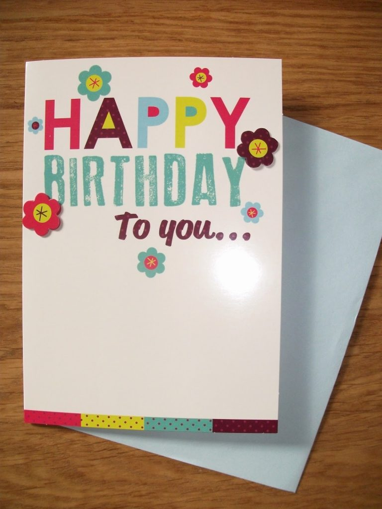 birthday card store near me ; birthday-card-store-near-me-luxury-hannah-and-her-thriftiness-ten-frivolous-to-frugal-product-switches-of-birthday-card-store-near-me-768x1024