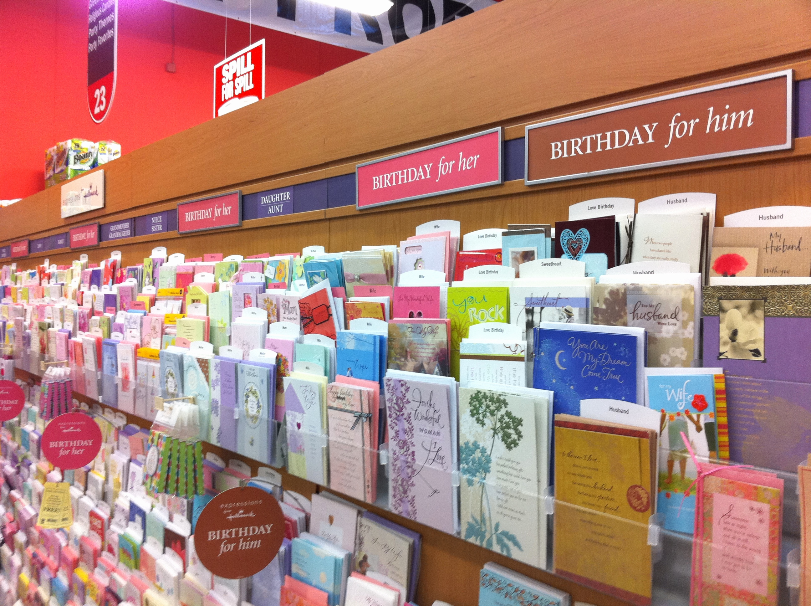 birthday card store near me ; birthday-cards-near-me-best-of-friendship-greeting-card-store-in-conjunction-with-greeting-card-of-birthday-cards-near-me