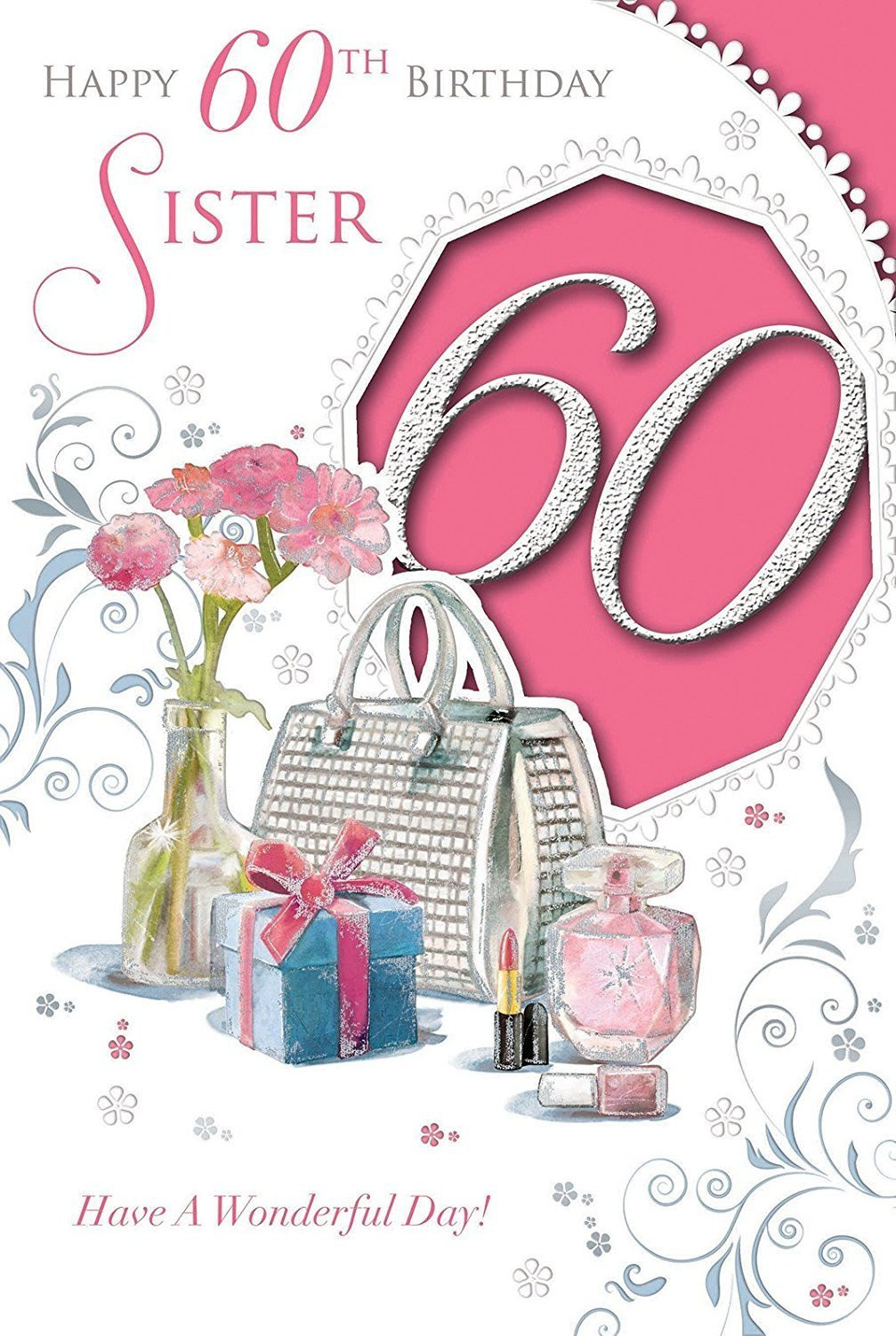 birthday card store near me ; discount-greeting-card-stores-near-me-new-amazon-sister-60-today-age-60th-morden-style-birthday-of-discount-greeting-card-stores-near-me