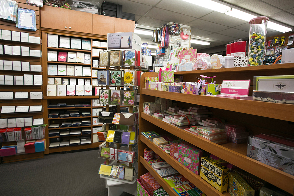 birthday card store near me ; greeting-card-shops-near-me-best-stationery-stores-in-nyc-for-invitations-and-greeting-cards-free