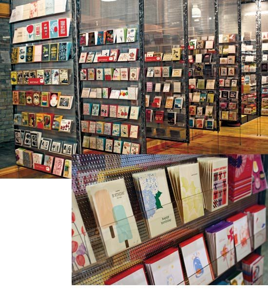 birthday card store near me ; greeting-cards-store-17-best-greeting-card-displays-images-on-pinterest-greeting-free