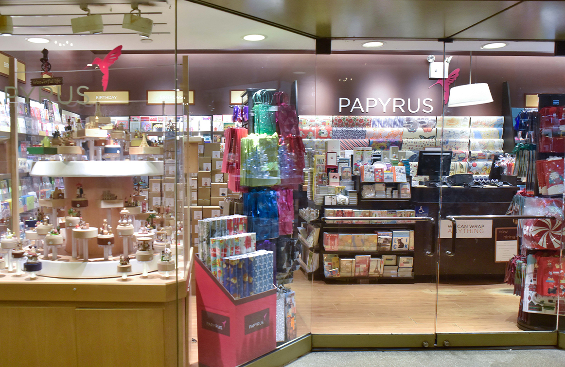 birthday card store near me ; papyrus_2149_grandcentral