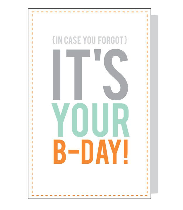birthday card template to print ; 15-free-printable-birthday-cards-for-everyone-birthday-card-maker-to-print-out