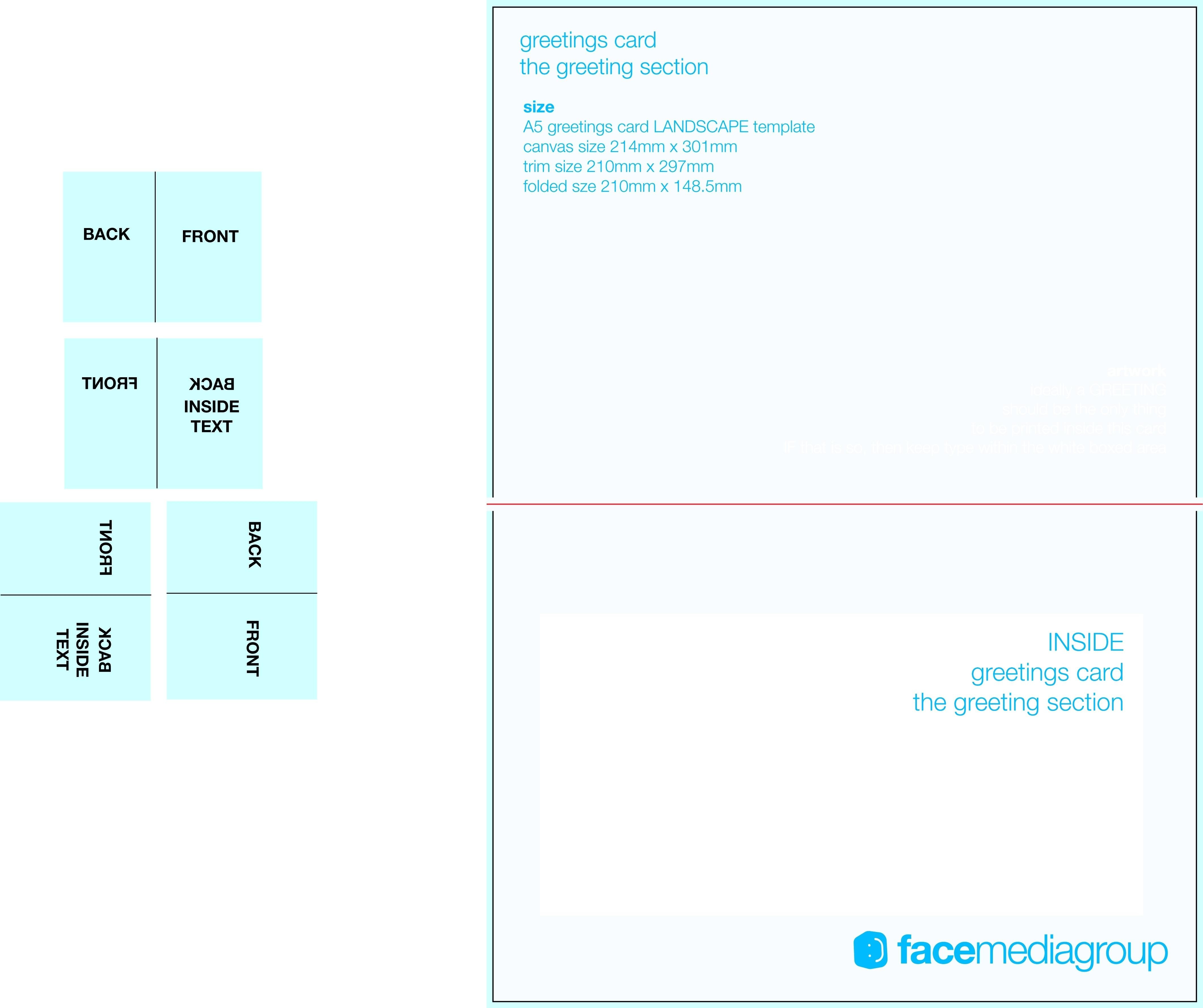 birthday card template word 2010 ; birthday-card-template-microsoft-word-2010-awesome-delighted-word-templates-business-cards-s-business-card-ideas-pics-of-birthday-card-template-microsoft-word-2010