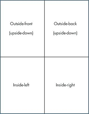 birthday card template word 2010 ; birthday-card-template-word-2010-printing-your-own-greeting-cards-in-dummies-microsoft