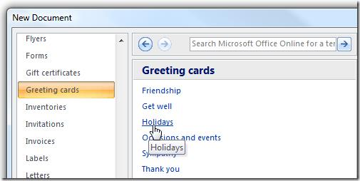 birthday card template word 2010 ; how-to-make-greeting-cards-on-microsoft-word-make-your-last-minute-holiday-cards-with-microsoft-word-template