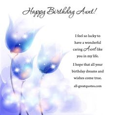 birthday card verses for auntie ; 9fcdfd5d4985227a6eb2d238429d3eb2--happy-birthday-to-aunt-free-birthday-card