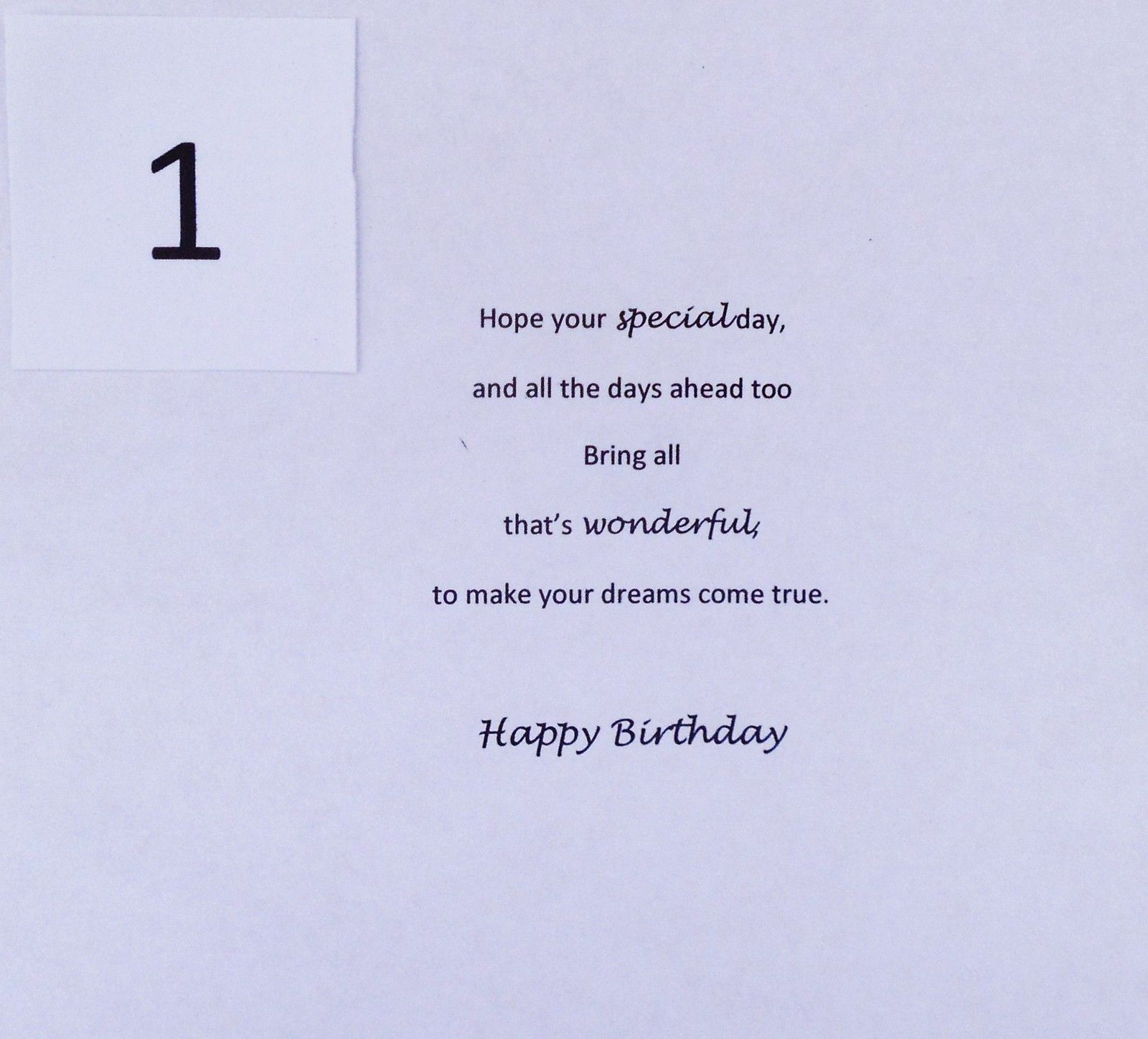 birthday card verses for auntie ; Epic-Simple-White-Background-Colors-Ideas-and-Black-Letterings-Ideas-Colors-also-Birthday-Verses-for-a-Sister