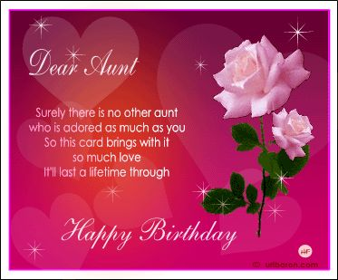 birthday card verses for auntie ; cf8e3118d4b6fce80de43ee268e8725e--greeting-cards-for-birthday-happy-birthday-greetings