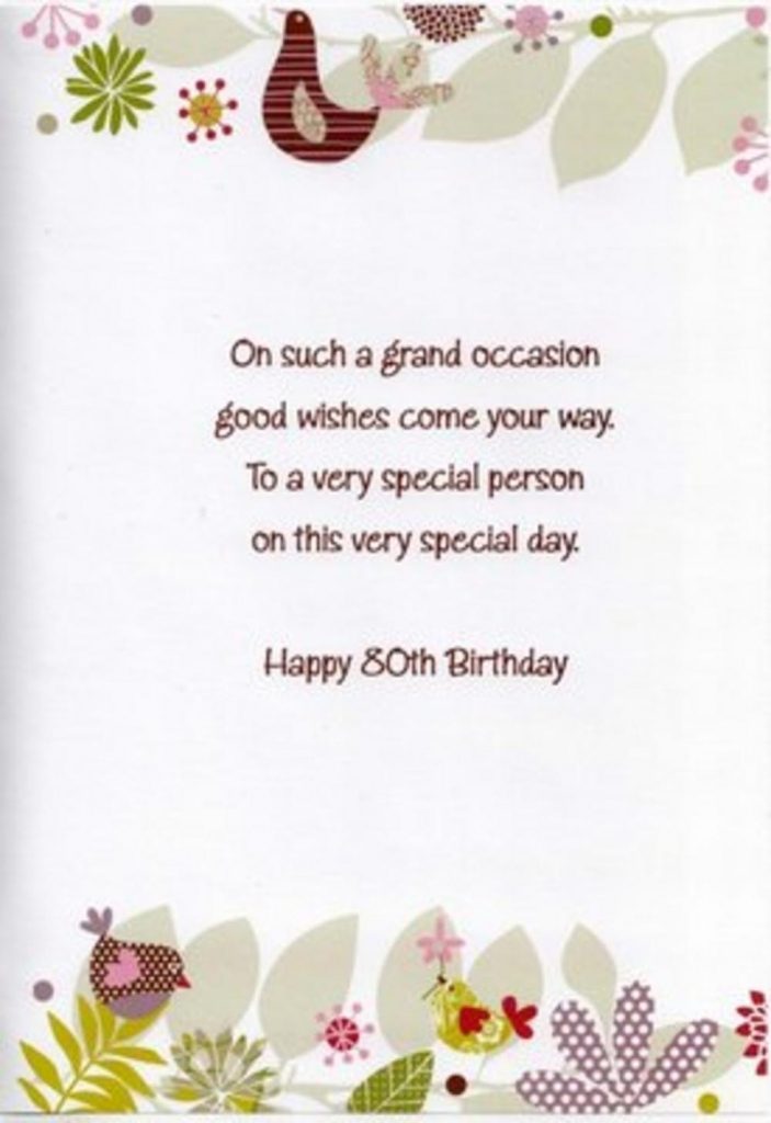 birthday card verses for auntie ; female-80th-birthday-poetry-in-motion-card-cards-love-kates