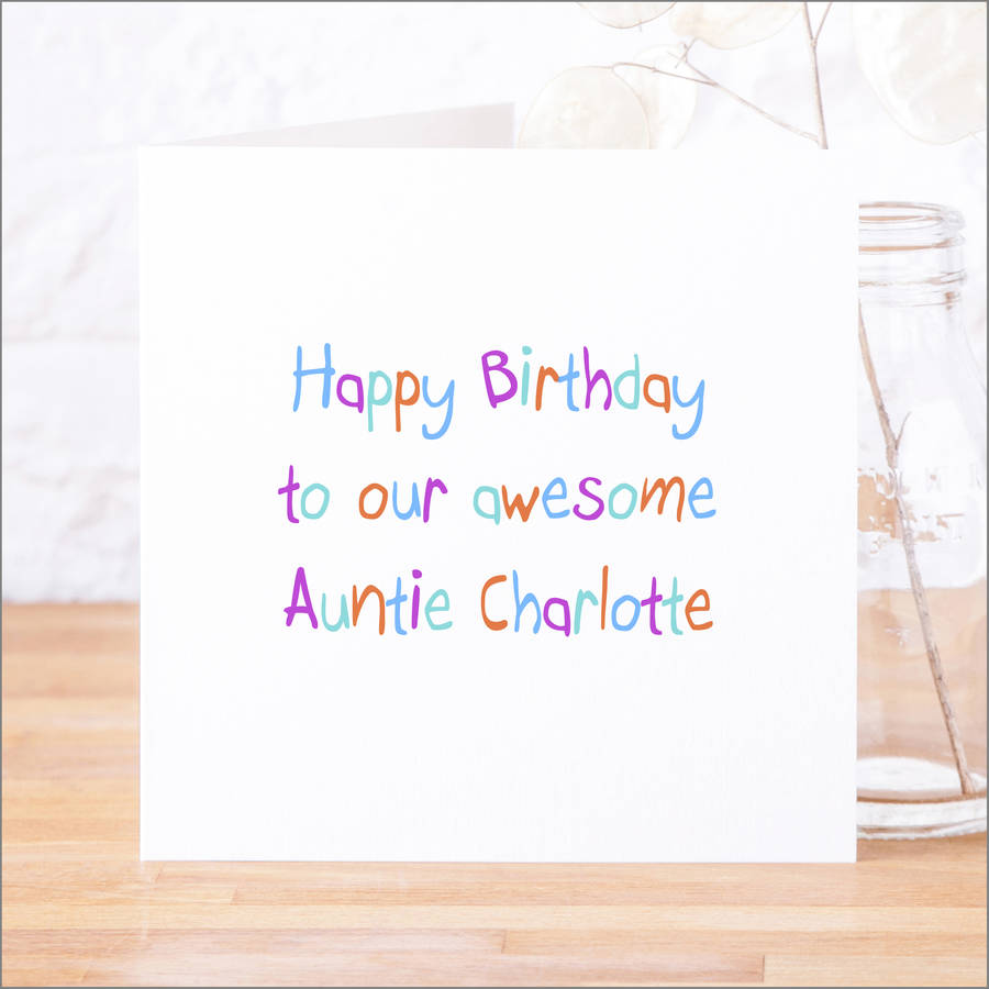birthday card verses for auntie ; original_choice-of-15-personalised-male-relations-birthday-cards