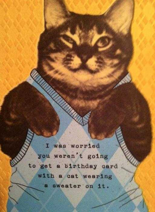 birthday card weird ; weird-birthday-cards-weird-birthday-cards-beautiful-the-32-best-funny-happy-birthday-all
