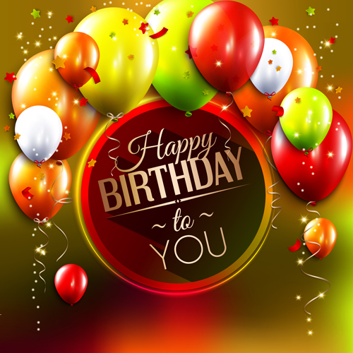 birthday card with image ; Birthday-Card-With-Superb-Birthday-Cards-With-Picture